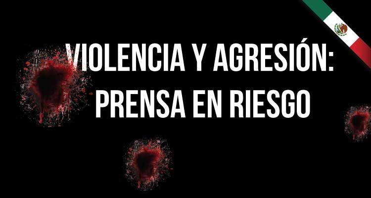 ViolenciaMexico
