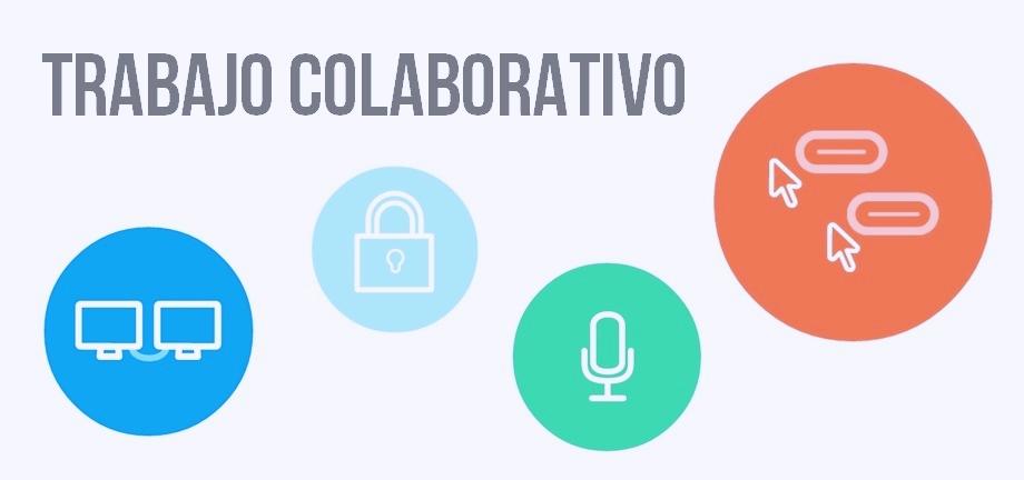 Descarga esta guía en español para planear y ejecutar proyectos periodísticos colaborativos
