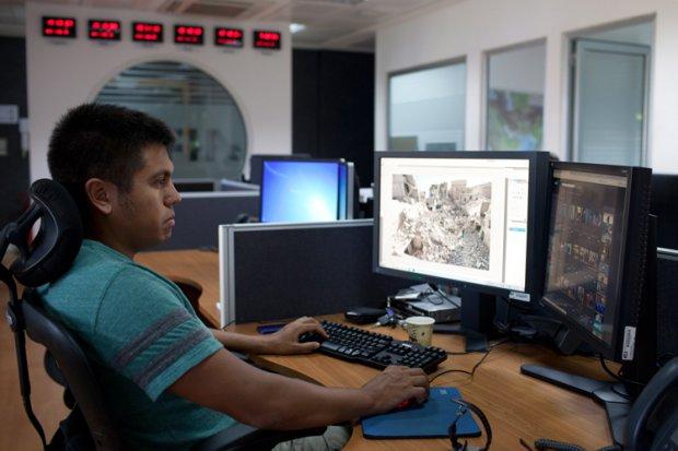 desk-foto-nicosia