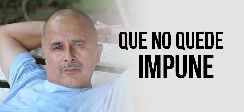 impunidad