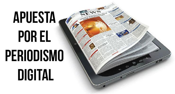 medios-digitales