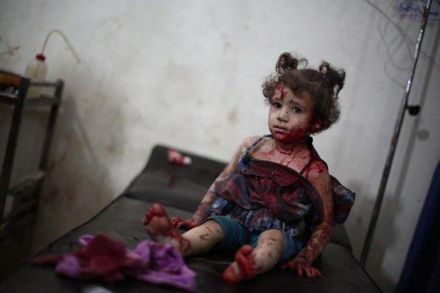 siria-nina-herida