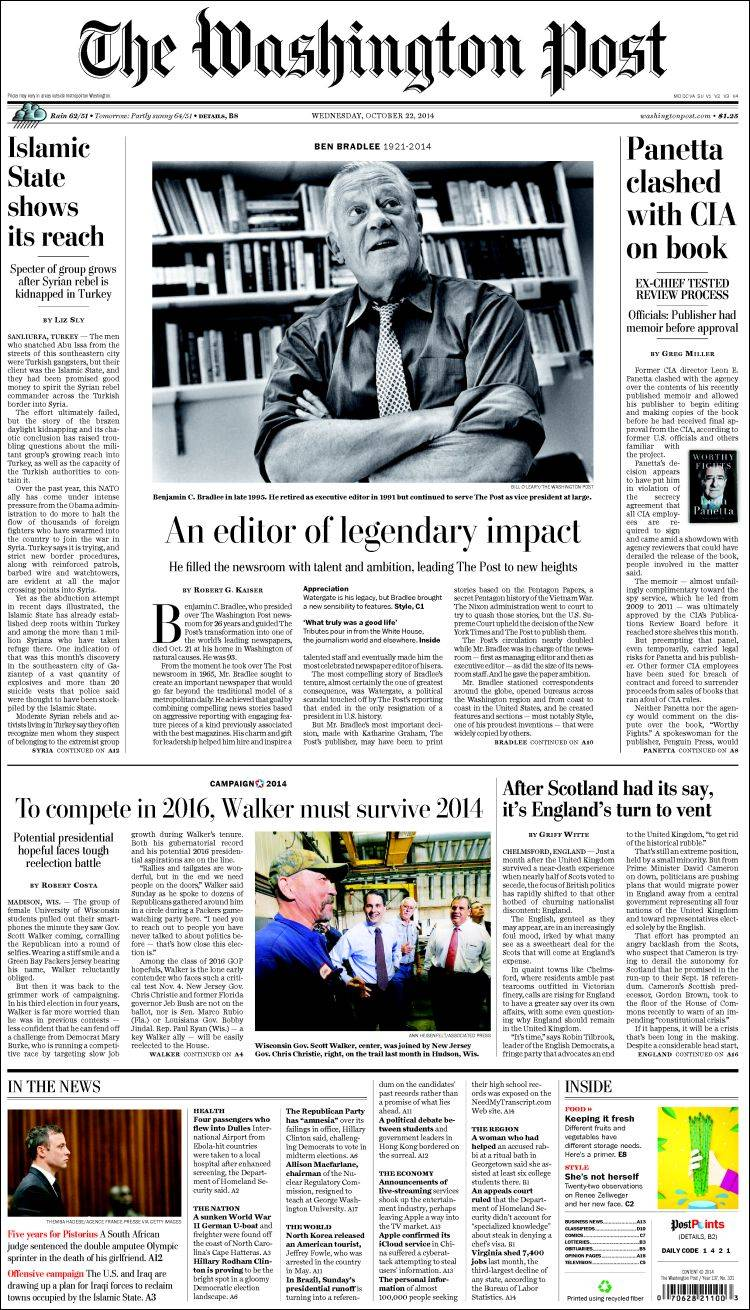 washington_post.750