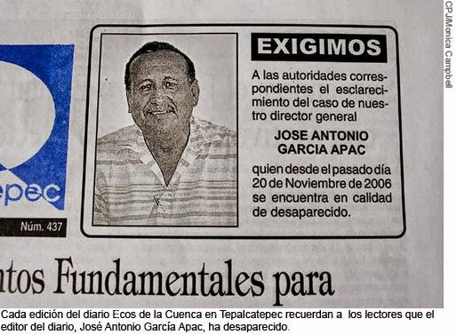 Jose antonio garcia apac_sp