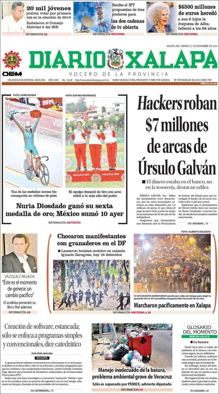 mx_diario_xalapa.750