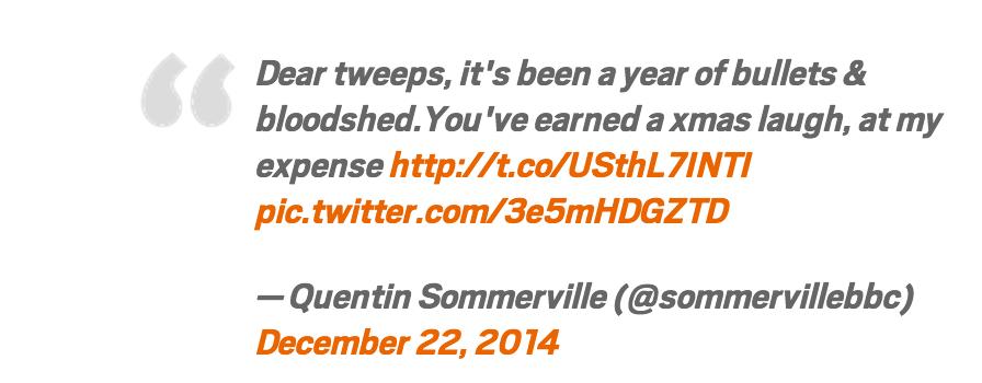 Captura de pantalla 2014-12-22 a las 21.23.05