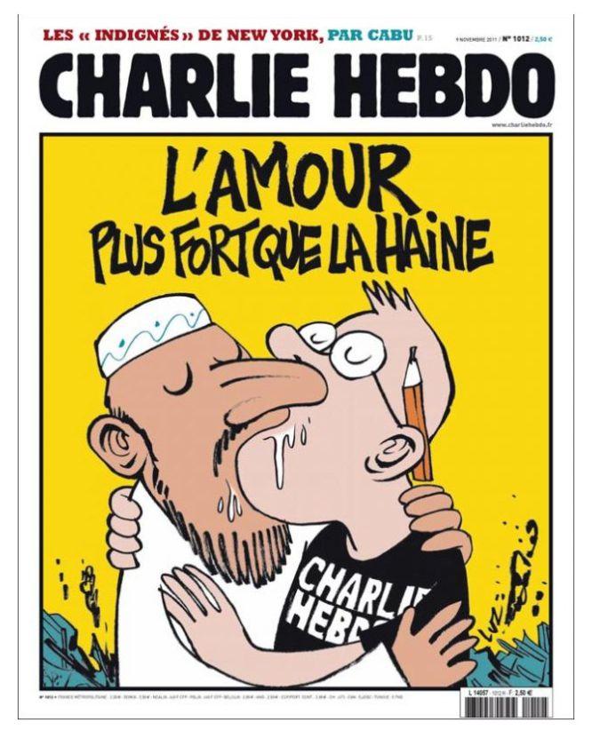CharlieHebdo2