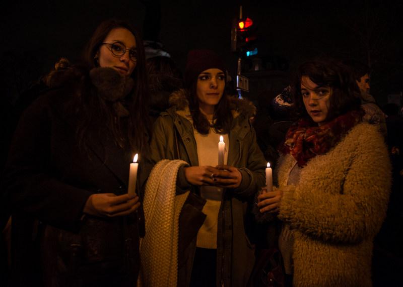 Passarello_Manif Charlie Hebdo Attentat (5)