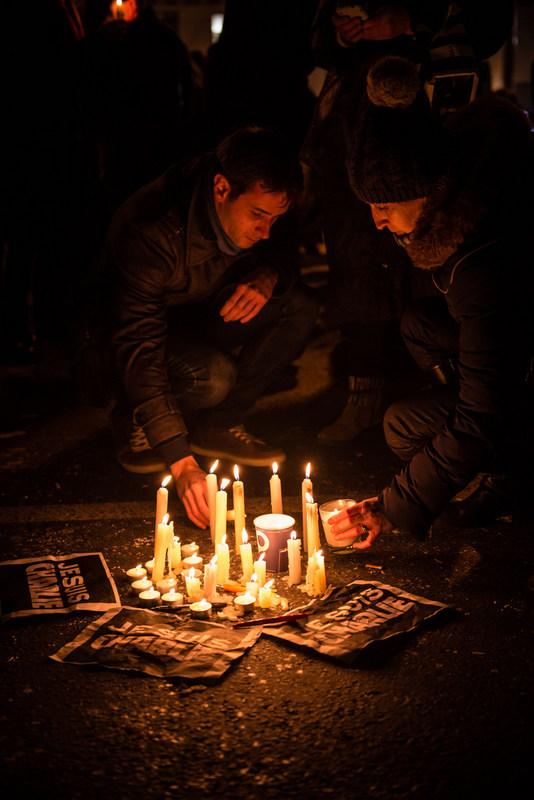 Passarello_Manif Charlie Hebdo Attentat (8)