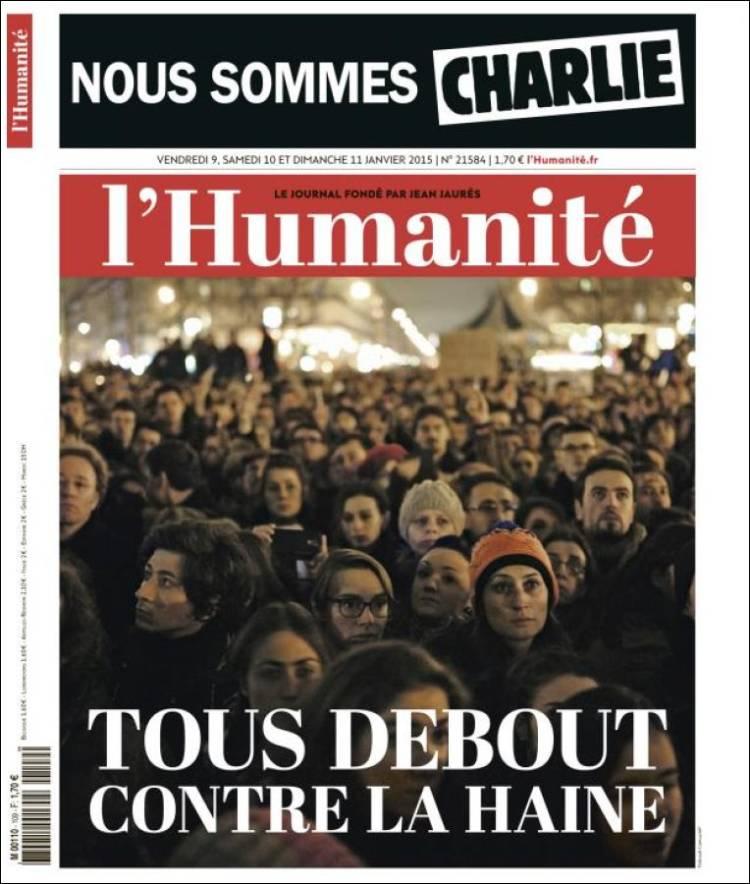 humanite.750 (1)