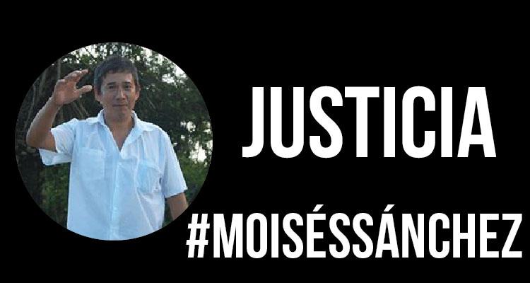 justicia-moises-sanchez