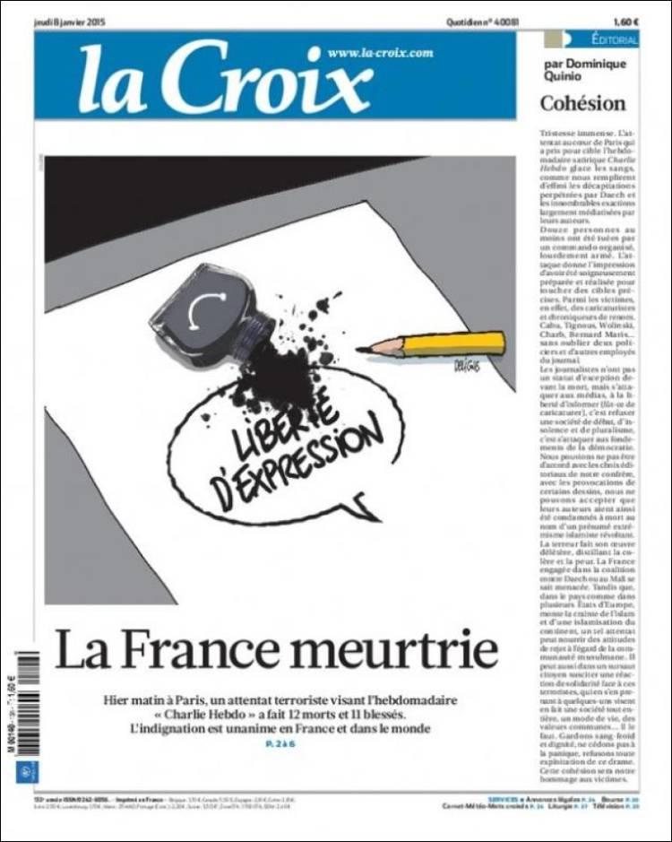 lacroix.750