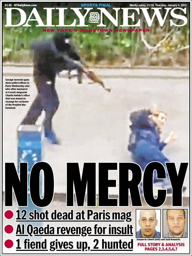 ny_daily_news.750