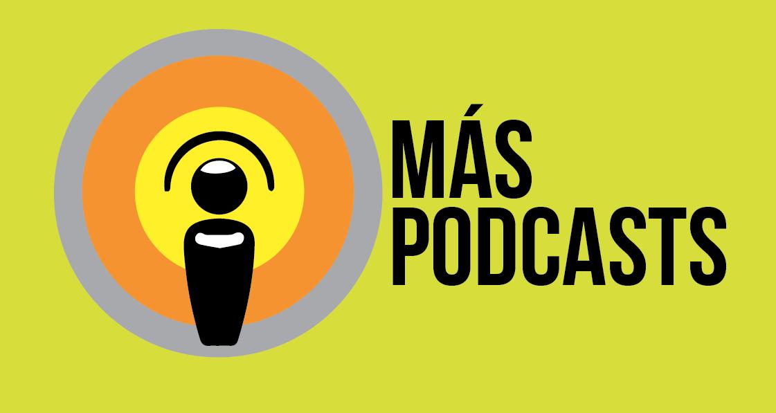 ¿Por qué los medios pueden apostar por los podcasts?