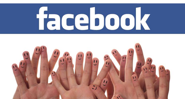 facebook-convivencia-