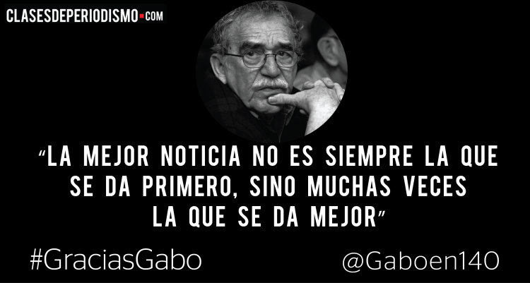 Gaboen140
