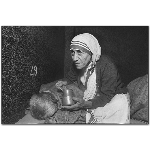 Mary Ellen Mark 6