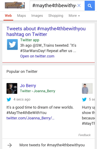 Twitter_In_Serp_May4th-390x600