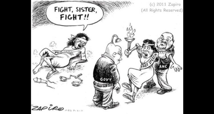Zapiro 2