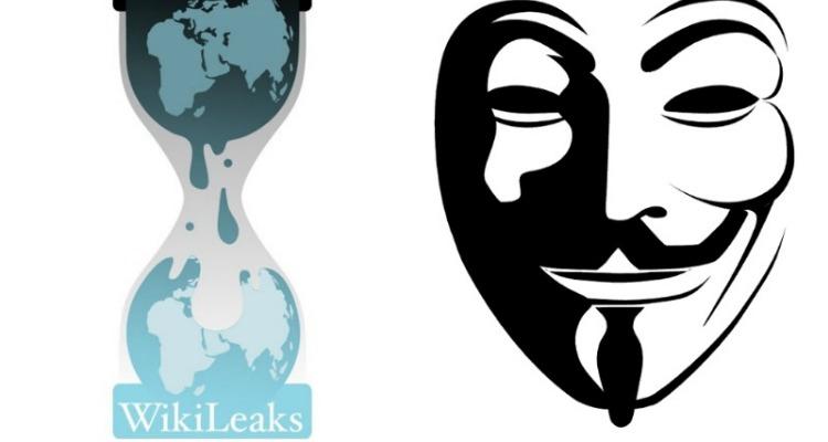 WikiLeaks sería investigado en Estados Unidos por esta razón