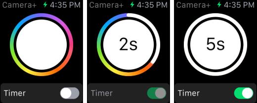 Camera-Plus-for-Apple-Watch-screenshot-001-2-520x210