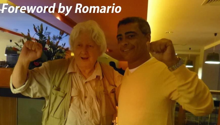 Con Romario