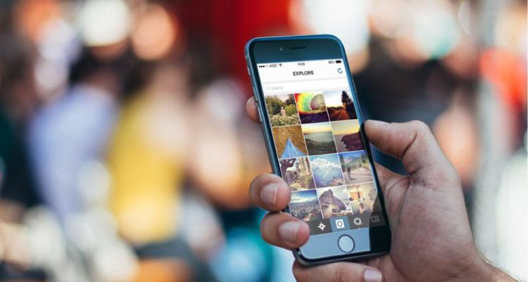 instagram-periodistas-
