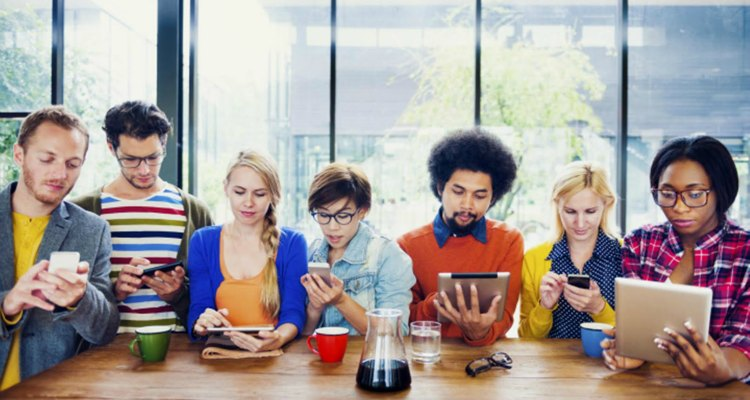 millennials-