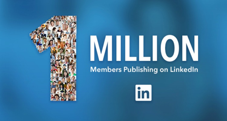 1 millón