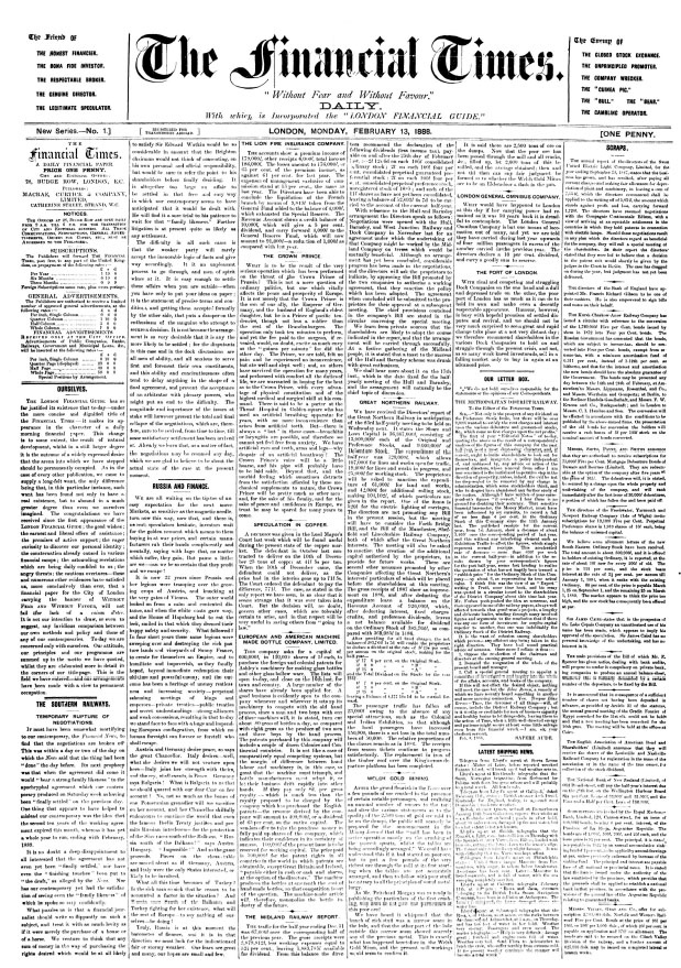 Financial_Times_1888_front_page