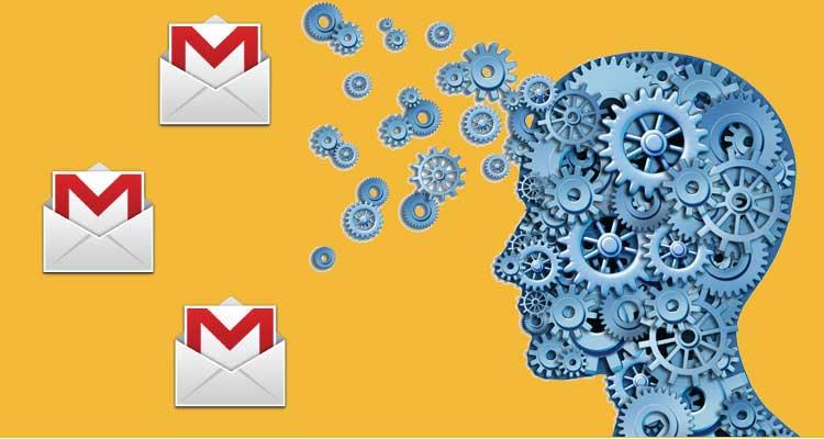 Google aumentó los controles de privacidad de su correo y estas son las claves del nuevo Gmail