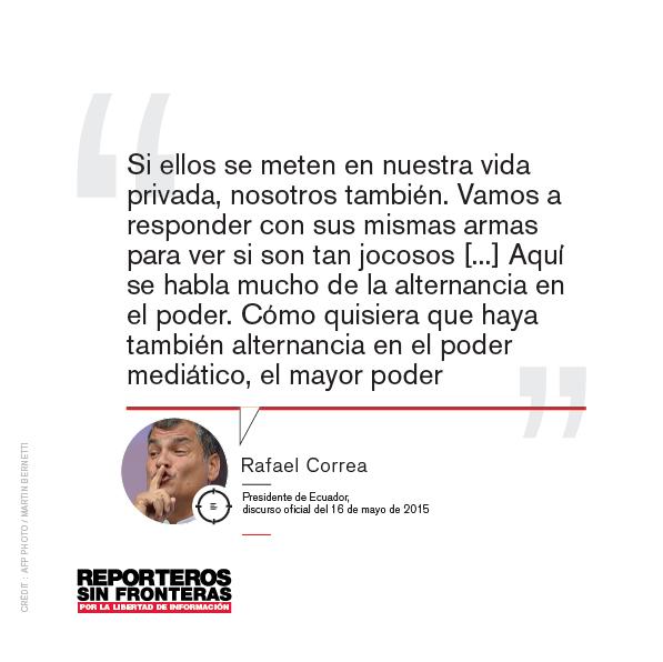citations-es-10