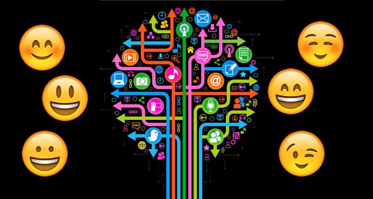 emojio-social-media