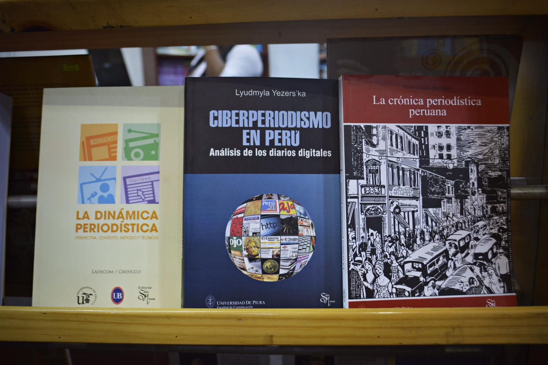 libros periodismo 2