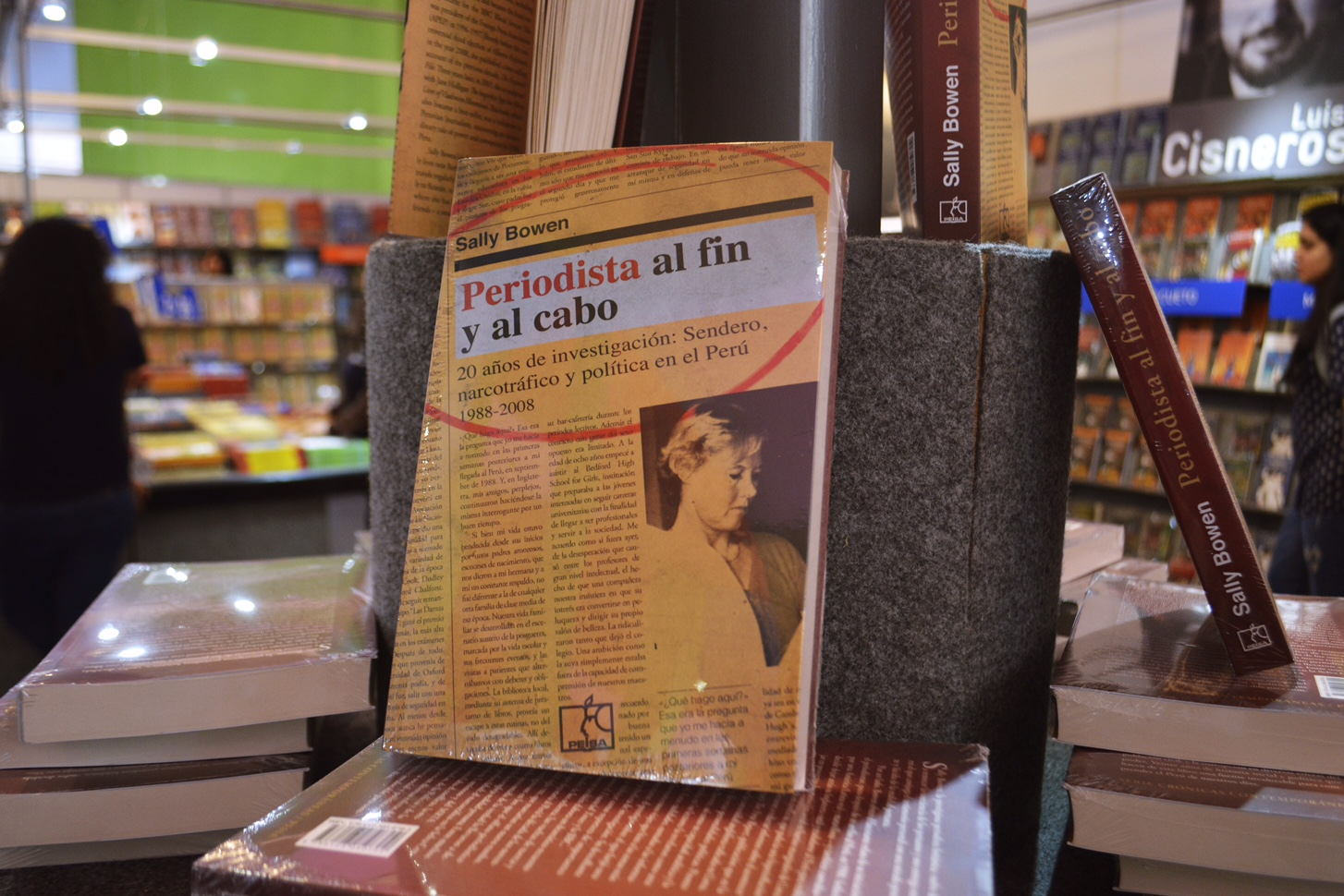 libros periodismo 3