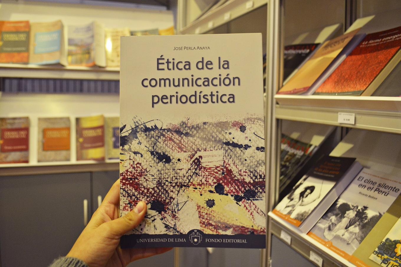 libros periodismo 5