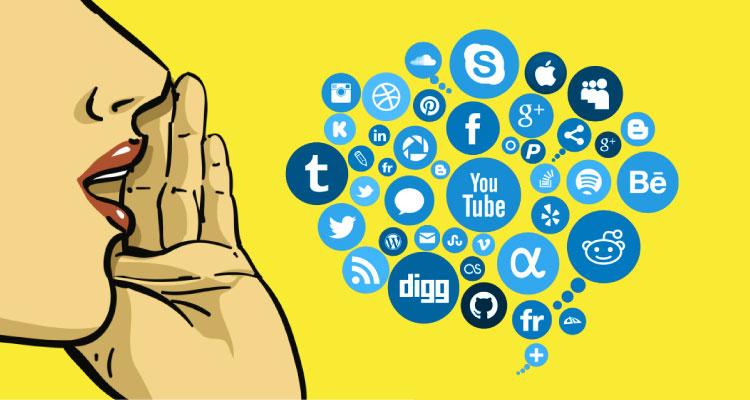secretos-social-media