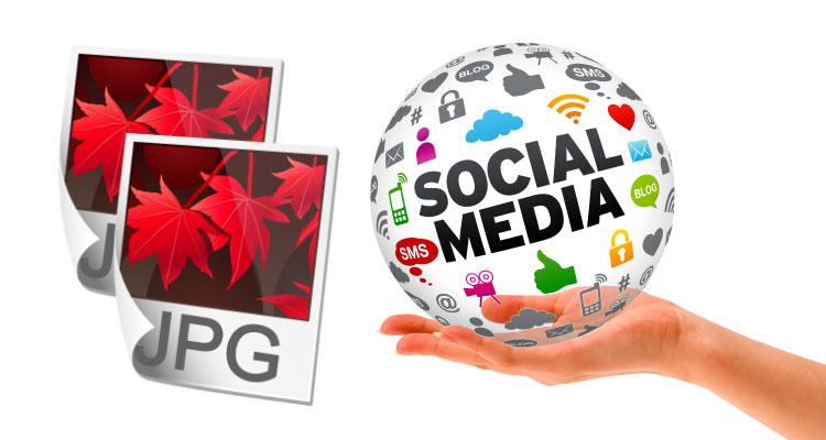 social-media-imagenes