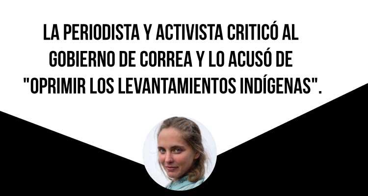 Manuela-Picq