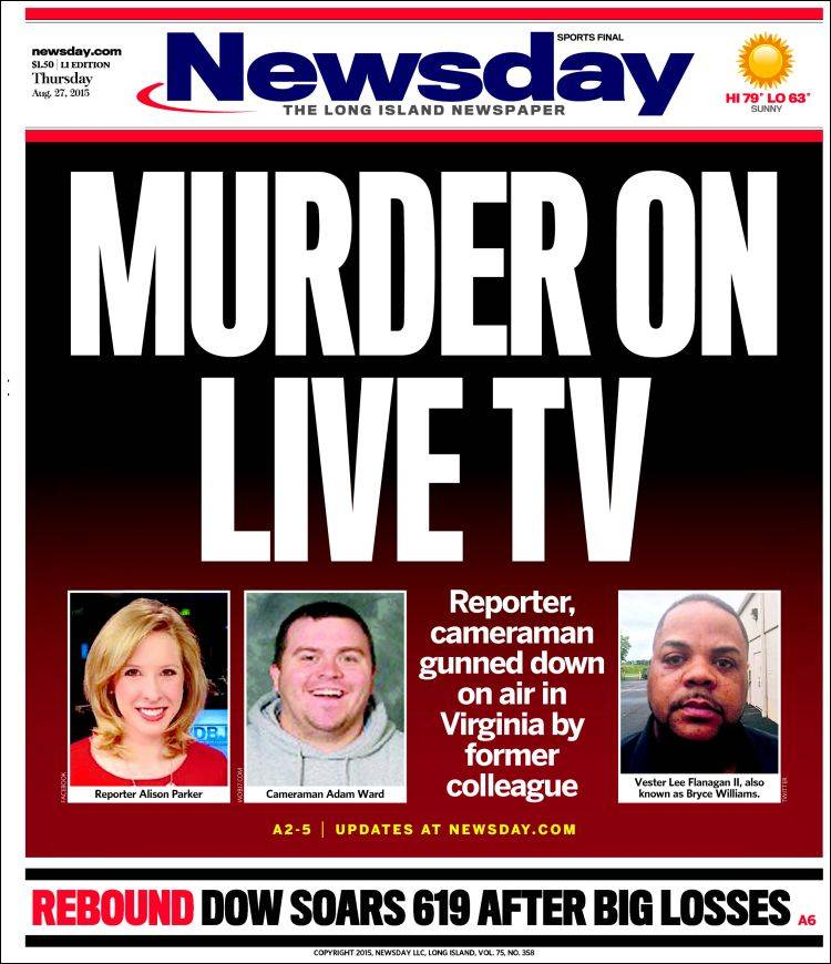 newsday.750