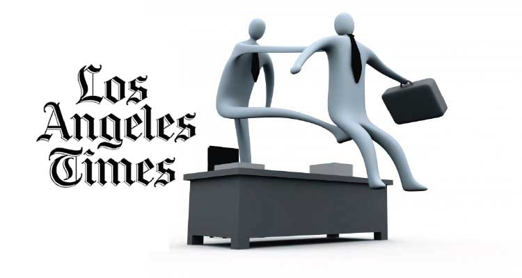 Los-Angeles-Time