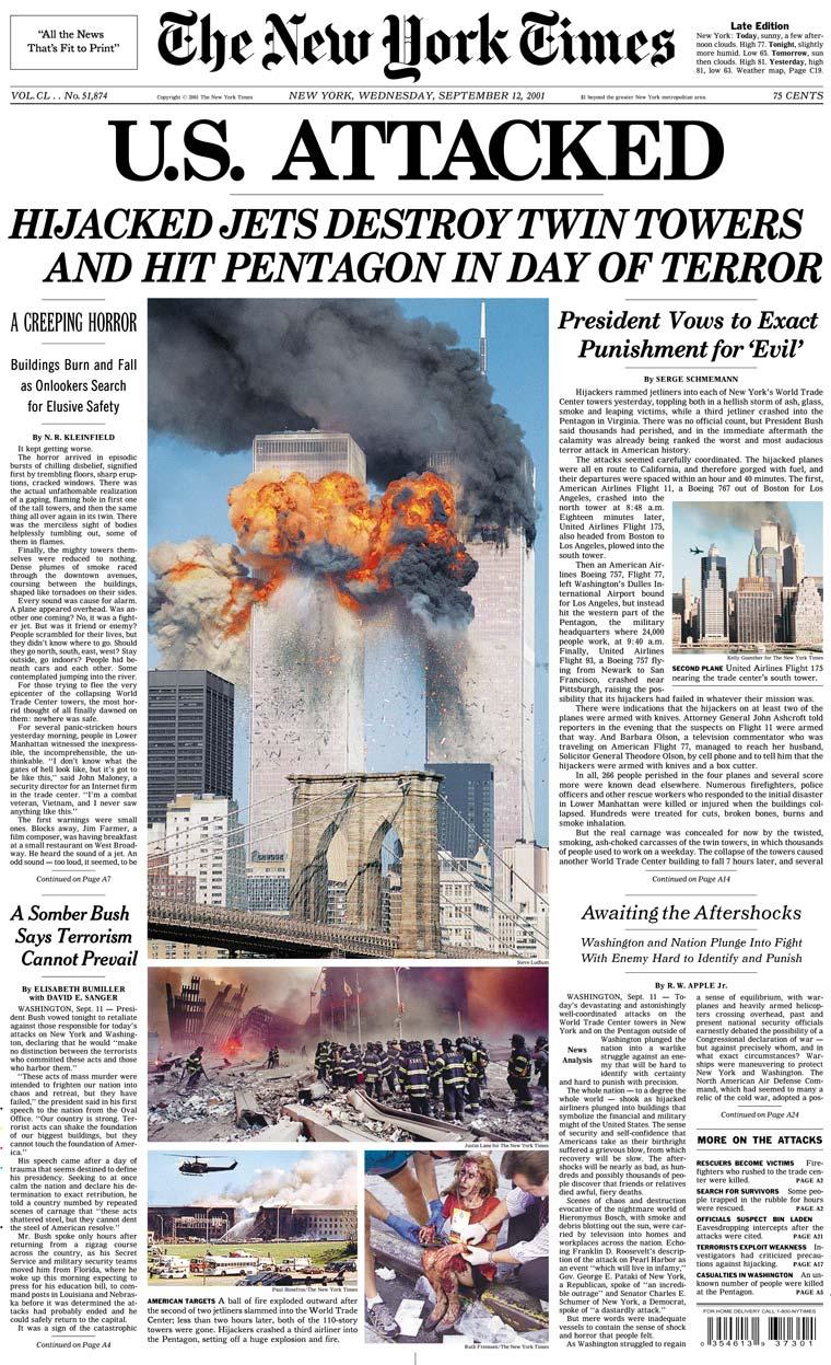 NYT 11 S