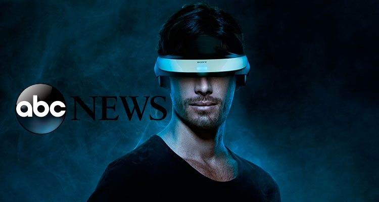 abc-news-realidad-virtual
