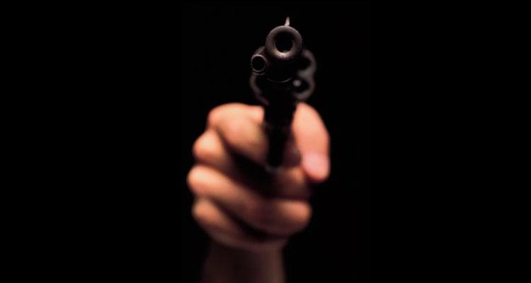 pistolas-asalto