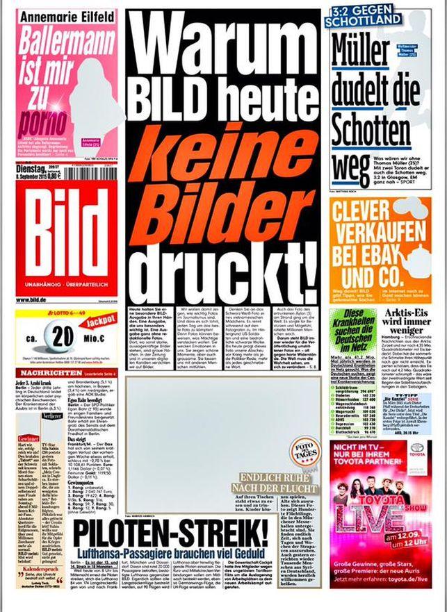 portada-Bild-Zeitung-fotos_EDIIMA20150908_0676_5
