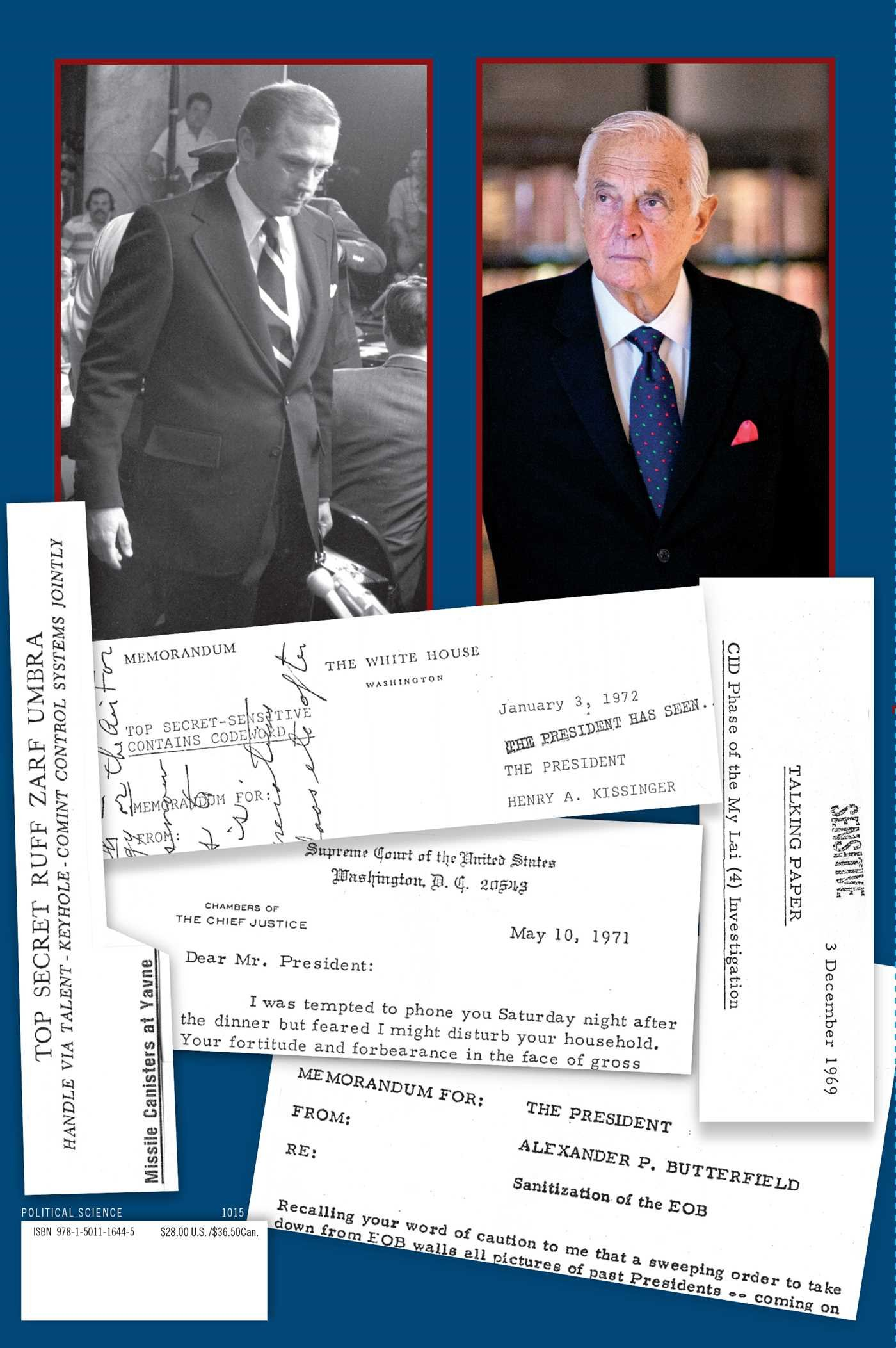 Documentos Woodward