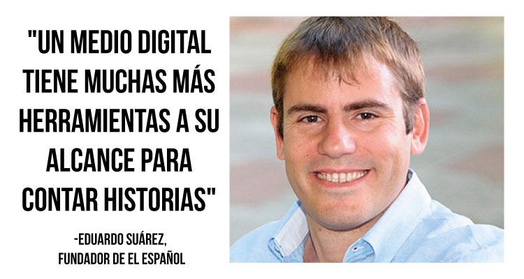 Eduardo-Suárez,-fundador-de-El-Español