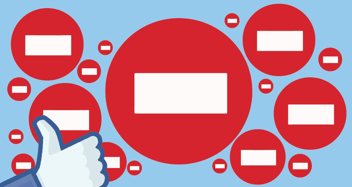 Facebook mejora las listas con la opcin con acceso restringido facebook mejora las listas con la opcin con acceso restringido altavistaventures Gallery