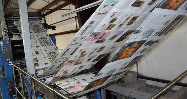 imprenta-