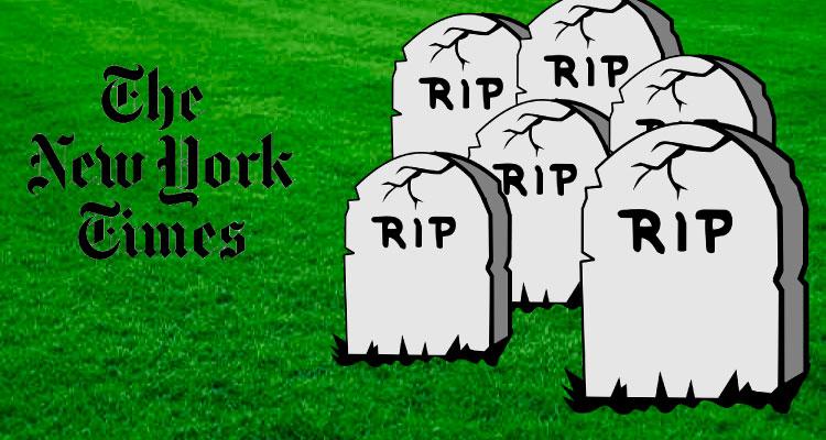 nyt-muertes